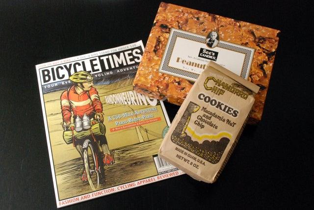 自転車改造計画 : The Kustom Bike Project-自転車 改造 計画 CUSTOM BIKE kustom project