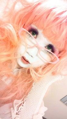 minoriのブログ-110903_222645.jpg