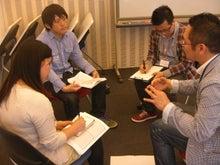 ハタモク(働く目的)のブログ-ハタモクin多摩大学SGS_4