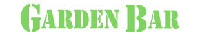 FLOW@GardenBar Official Blog