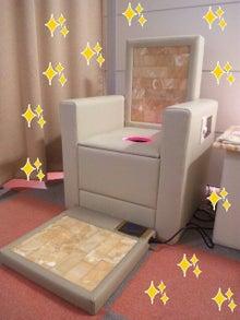 """$""""座""""・エステ 銀座に来たらスワレステ!のブログ-120601_142150_ed.jpg"""