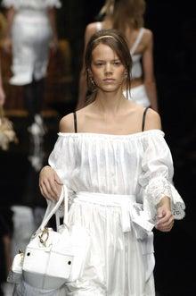 Freja-Dolce and Gabbana ss06 4
