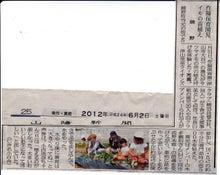 津山衆楽ライオンズクラブメンバーのBlog-サツマイモの苗植え
