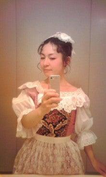 sopranoはにぃのブログ-120602_1337~001.jpg