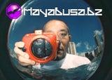 佐藤ルミナオフィシャルブログ「月狼日記」Powered by Ameba