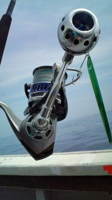 釣りは日々勉強!!終わりはない,,-F1000264.jpg