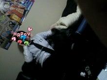 浜ちゃんのブログ-2012051920220000.jpg