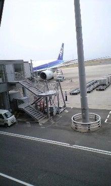 野村流音楽協会 天使のブログ!岸和田三線教室 -120602_0819~0001.jpg