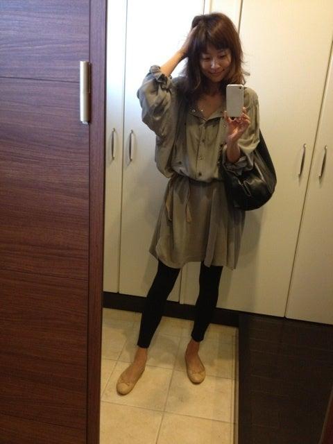 http://stat.ameba.jp/user_images/20120604/21/gomyo-yuko/f4/a8/j/o0480064012010950106.jpg