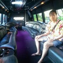 グアム旅行(ハネムー…