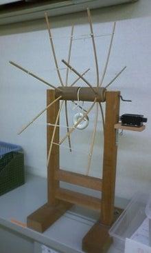 西陣の糸屋のブログ-120604_2229~02.jpg