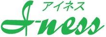 $金沢・富山・福井★making ココロ スマート(^^♪     by禅タロット・チャクラエナジーバランシング・スリーインワン
