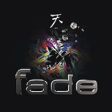 $fade Official Blog