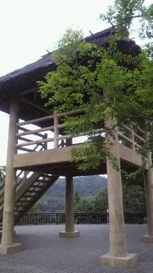 Travail soi-colore岡山の旅とイベントのブログ-2012060509330000.jpg