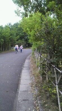 Travail soi-colore岡山の旅とイベントのブログ-2012060509430000.jpg