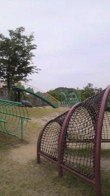 Travail soi-colore岡山の旅とイベントのブログ-2012060509350000.jpg