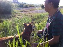 $小林すすむのオフィシャルブログ「どうでもいい話」Powered by Ameba