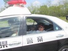 山形スマートドライバーのブログ
