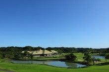 千葉県のゴルフ場、デイスターゴルフクラブのスタッフブログ
