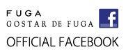 FUGA official Facebook