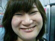 イー☆ちゃん(マリア)オフィシャルブログ 「大好き日本」 Powered by Ameba-2012-05-28 16.10.06.jpg2012-05-28 16.10.06.jpg