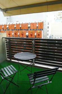 東京青山の格安バーチャルオフィス、ワンストップビジネスセンターのブログ