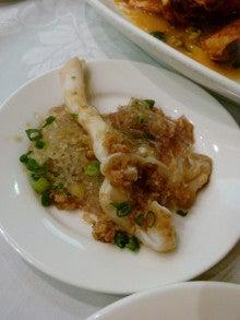 akikoadore-太湖海鮮城