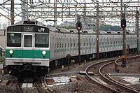 ♪電車山カフェblog♪