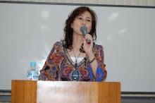 恋と仕事の心理学@カウンセリングサービス-岡崎講演
