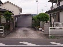 倉敷市中庄の自宅エステサロン「はなうた」です