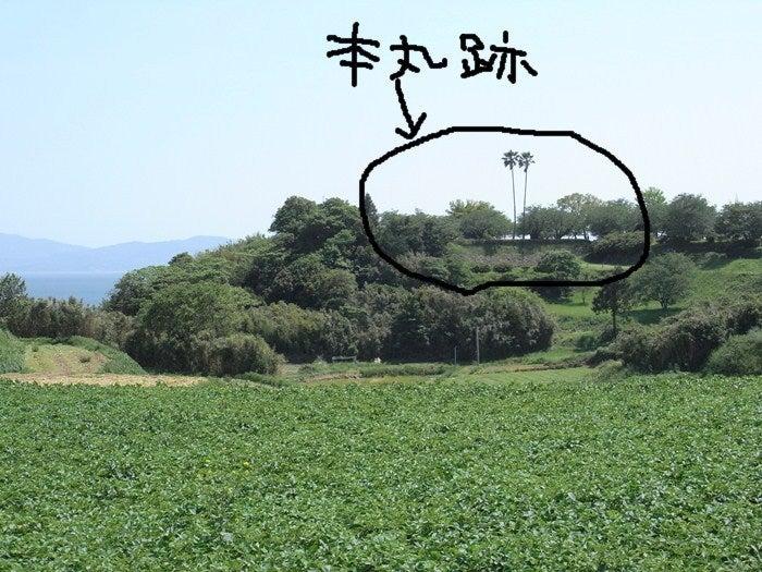 放浪乙女えくすとら-shimabara079