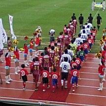 FC琉球×Y.S.C…