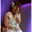 「AKB48 27t…