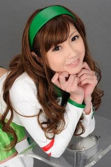 佐崎愛里オフィシャルブログ「mata aini kite...」Powered by Ameba