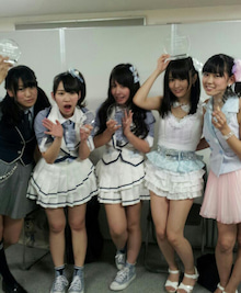 NMB48オフィシャルブログpowered by Ameba-CYMERA_20120606_215304-1.jpg