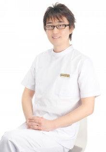 トミーのブログ-sbc-tomiyama4