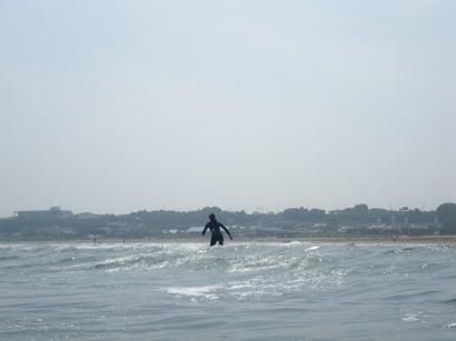 東京発~手ぶらで誰でも1からサーフィン!キィオラ サーフスクール&アドベンチャー ブログ-EC20120607134424.jpeg
