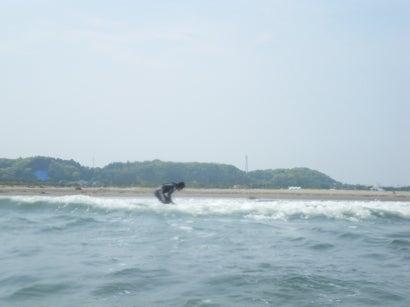 東京発~手ぶらで誰でも1からサーフィン!キィオラ サーフスクール&アドベンチャー ブログ-EC20120607134447.jpeg