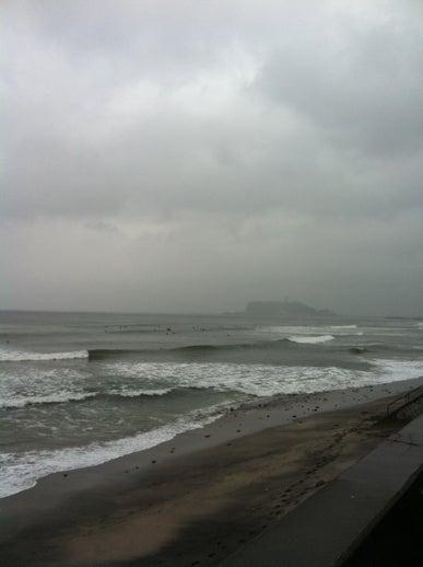 東京発~手ぶらで誰でも1からサーフィン!キィオラ サーフスクール&アドベンチャー ブログ-EC20120607134725.jpeg