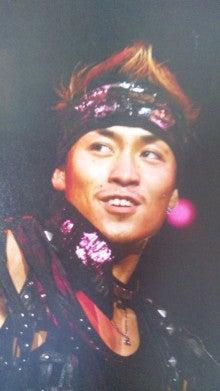 24karatsの輝き☆SHOKICHI Everlasting Love☆-120607_153943.jpg