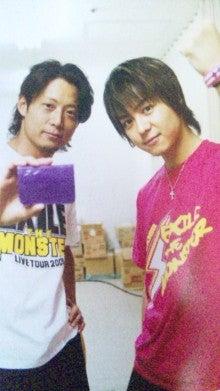 24karatsの輝き☆SHOKICHI Everlasting Love☆-120607_154221.jpg