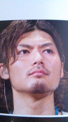 24karatsの輝き☆SHOKICHI Everlasting Love☆-120607_155312.jpg
