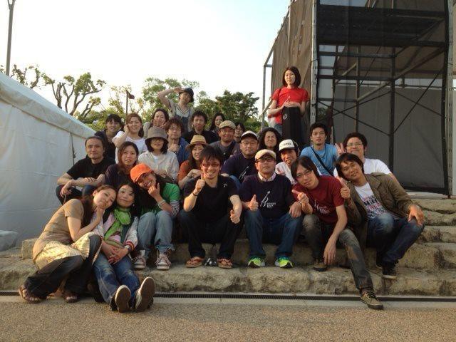 ひめじ国際短編映画祭第5企画委員会のブログ