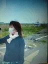 大場久美子朗読【ウンジュよ】 公演実行委員会 blog-2012060723530000.jpg
