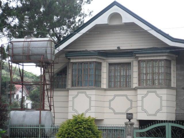 フィリピン留学 バギオ英語学校協会 BESA