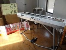 吉岡バプテスト伝道所&ひかりの園