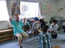 浄土宗災害復興福島事務所のブログ-20120606高久第1③