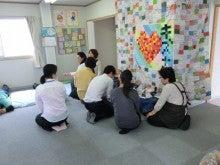 浄土宗災害復興福島事務所のブログ-20120606高久第1⑧