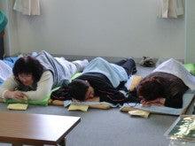 浄土宗災害復興福島事務所のブログ-20120606高久第1⑤