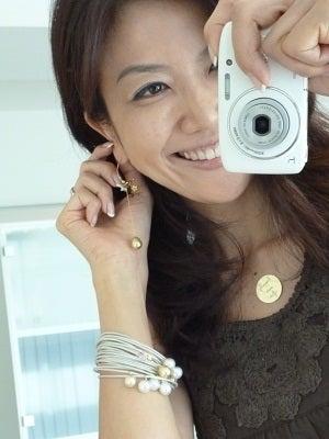 青木愛オフィシャルブログ「ママ社長の育児も仕事も大事だわよ!in 南麻布」Powered by Ameba